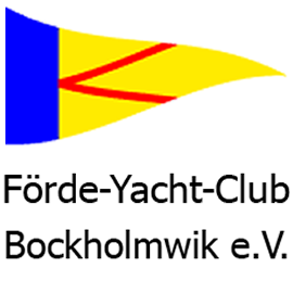 FYC Bockholmwik